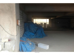 Websqft - Commercial Retail showroom shop - Property for Rent - in 14200Sq-ft/ECIL at Rs 994000