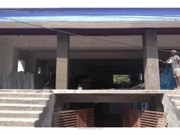 Websqft - Commercial Retail showroom shop - Property for Rent - in 1700Sq-ft/Kukatpally at Rs 102000