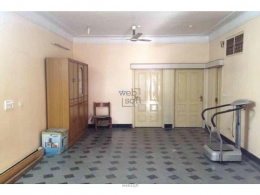Websqft - Commercial Retail showroom shop - Property for Rent - in 1350Sq-ft/New Nallakunta at Rs 94500