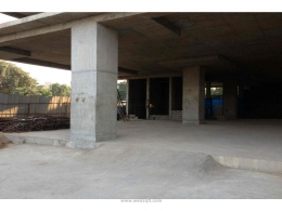 Websqft - Commercial Retail showroom shop - Property for Rent - in 13500Sq-ft/KPHB Colony at Rs 877500