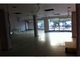 Websqft - Commercial Retail showroom shop - Property for Rent - in 4000Sq-ft/Somajiguda at Rs 280000