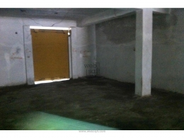 Websqft - Commercial Retail showroom shop - Property for Rent - in 2410Sq-ft/Dilsukhnagar at Rs 120500