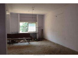 Websqft - Commercial Retail showroom shop - Property for Rent - in 5500Sq-ft/Malkajgiri at Rs 165000