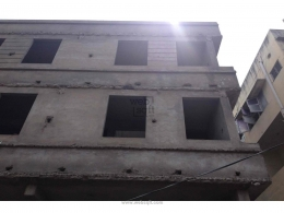 Websqft - Commercial Retail showroom shop - Property for Rent - in 7800Sq-ft/Tirumalgiri at Rs 390000