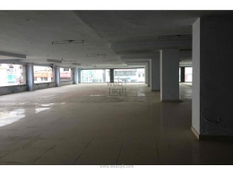 Websqft - Commercial Retail showroom shop - Property for Rent - in 12500Sq-ft/Tirumalgiri at Rs 750000