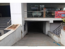 Websqft - Commercial Retail showroom shop - Property for Rent - in 8000Sq-ft/Tirumalgiri at Rs 400000