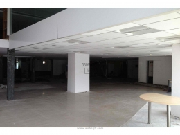 Websqft - Commercial Retail showroom shop - Property for Rent - in 7200Sq-ft/Banjara Hills at Rs 720000