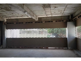 Websqft - Commercial Retail showroom shop - Property for Rent - in 3600Sq-ft/bowenpally at Rs 180000