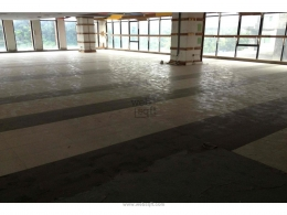 Websqft - Commercial Retail showroom shop - Property for Rent - in 5000Sq-ft/Banjara Hills Hyderabad at Rs 275000