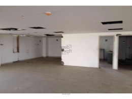 Websqft - Commercial Retail showroom shop - Property for Rent - in 4000Sq-ft/Shapur at Rs 120000