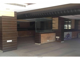 Websqft - Commercial Retail showroom shop - Property for Rent - in 4000Sq-ft/Nallakunta at Rs 220000