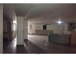 Websqft - Commercial Retail showroom shop - Property for Rent - in 3000Sq-ft/Erragadda at Rs 150000