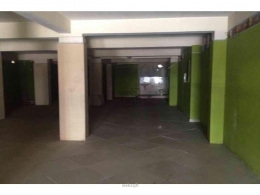 Websqft - Commercial Retail showroom shop - Property for Rent - in 2600Sq-ft/Nallakunta at Rs 117000