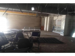 Websqft - Commercial Retail showroom shop - Property for Rent - in 1000Sq-ft/Chaitanyapuri at Rs 65000