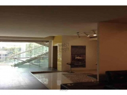 Websqft - Commercial Retail showroom shop - Property for Rent - in 2000Sq-ft/Banjara Hills at Rs 120000