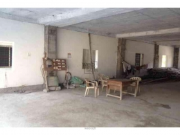 Websqft - Commercial Retail showroom shop - Property for Rent - in 2800Sq-ft/KPHB at Rs 196000