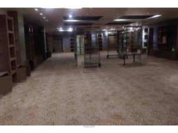 Websqft - Commercial Retail showroom shop - Property for Rent - in 10000Sq-ft/Trimulgherry at Rs 1200000