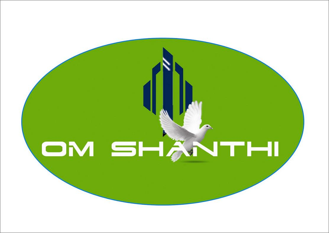 Showroom for sale in Hyderabad