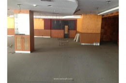 211460 Commercial Retail showroom shop AP Hyderabad Banjara Hills 500034 Lease