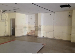 232268 Commercial Retail showroom shop AP