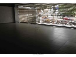 233023 Commercial Retail showroom shop AP