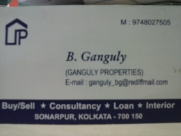 Broker list in kolkata