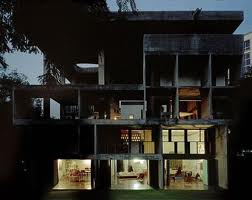 Independent House/Villa in Thaltej, Ahmedabad West
