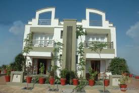Independent House/Villa in Shyamal Cross Road, Ahmedabad West
