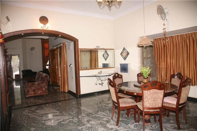 Villa for sale in Sarjapur Road