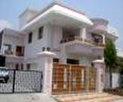 Villa in Chandigarh