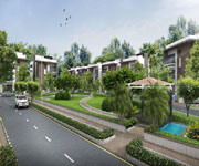 Independent House/Villa in Sector-109 Gurgaon, Gurgaon