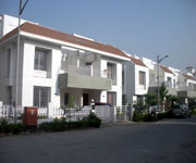 Independent House/Villa in Sector-57 Gurgaon, Gurgaon