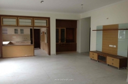Websqft - Residential Independent house - Property for Rent - in 1800Sq-ft/Panjagutta at Rs 36000