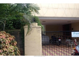 Websqft - Residential Independent house - Property for Rent - in 1500Sq-ft/Tirumalagiri at Rs 15000