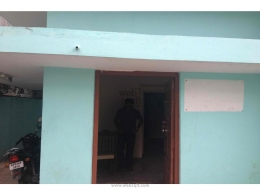Websqft - Residential Independent house - Property for Rent - in 2000Sq-ft/West Maredpalli at Rs 30000