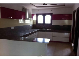 Websqft - Residential Independent house - Property for Rent - in 7450Sq-ft/Jubilee Hills at Rs 171350