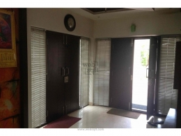Websqft - Residential Independent house - Property for Rent - in 3200Sq-ft/Madhapur at Rs 70400