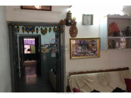 Websqft - Residential Independent house - Property for Rent - in 1764Sq-ft/Begumpet at Rs 49392