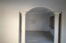 Websqft - Residential Independent house - Property for Sale - in 9350Sq-ft/Bowenpally at Rs 22500000