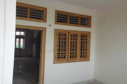 Websqft - Residential Independent house - Property for Sale - in 1197Sq-ft/Beeramguda at Rs 3700000