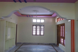 Websqft - Residential Independent house - Property for Sale - in 1350Sq-ft/Beeramguda at Rs 4300000