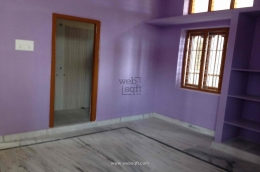 Websqft - Residential Independent house - Property for Sale - in 1215Sq-ft/beeramguda at Rs 3700000