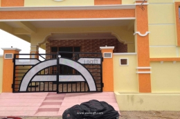 Websqft - Residential Independent house - Property for Sale - in 1460Sq-ft/Old Alwal Bolaram Bazar at Rs 4599000