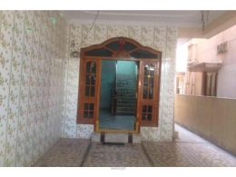 Websqft - Residential Independent house - Property for Sale - in 2290Sq-ft/Old Safilguda at Rs 6870000