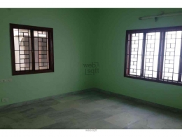 Websqft - Residential Independent house - Property for Sale - in 2500Sq-ft/Nizampet at Rs 6000000