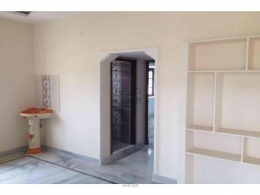 Websqft - Residential Independent house - Property for Sale - in 950Sq-ft/Suncity at Rs 4085000