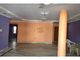 Websqft - Residential Independent house - Property for Sale - in 4200Sq-ft/Karkhana at Rs 15120000