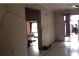 Websqft - Residential Independent house - Property for Sale - in 2700Sq-ft/Bandlaguda at Rs 9180000