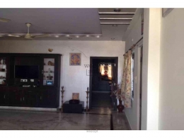 Websqft - Residential Independent house - Property for Sale - in 3050Sq-ft/Bandlaguda at Rs 8701650