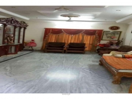 Websqft - Residential Independent house - Property for Sale - in 6500Sq-ft/Lothkunta at Rs 20000500